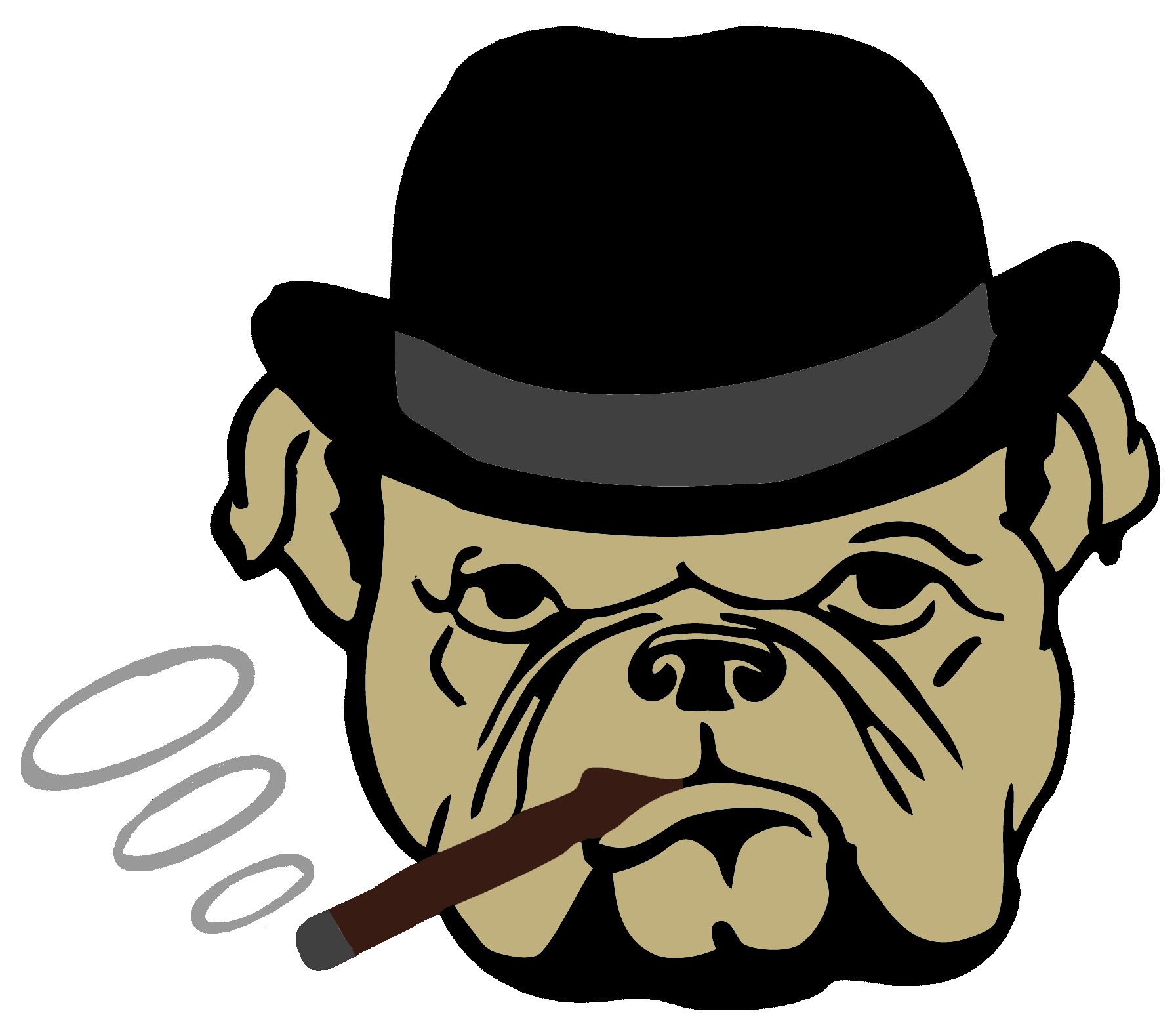Augusto Cigars